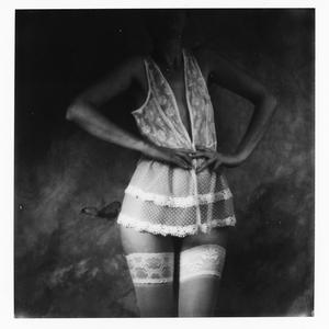 The Polaroid #101
