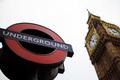 7 statočných v Londýne