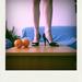 Dva pomaranče