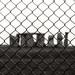 Stonehenge pre kazdeho
