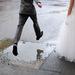 Skok do manželstva