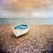 štrková-plážová