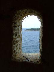 ..okno do sveta..