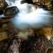 Tatranský vodopád
