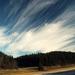 oblaky....