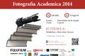 Fotografia Academica 2014