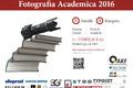 Fotografia Academica 2016