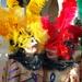 karneval v benatkach2