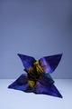 Origami_Kvet