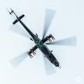 Mi-35 (CZ)
