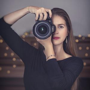 Ľudia/Portrét