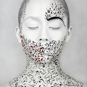 Facepaint Ii