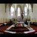 Kostola sv. Alžbety vo Zvolene
