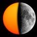 sun vs. moon