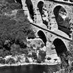 Pont du Gard - WB