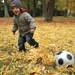 Maly futbalista
