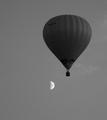 pristatie na Mesiaci