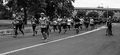 maraton olomouc