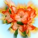 Kvetinka  341