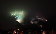 stastny novy rok...