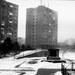 Film 35mm - ***