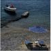 Obrázok Z Kréty