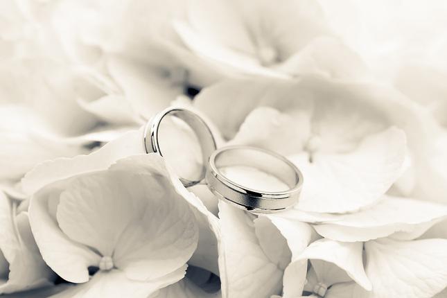 Blíži sa ďalšie obdobie svadieb
