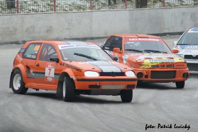 AUTOslide 2009