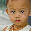 Faces of Asia.
