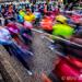 Na vlnách maratónu
