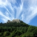 Duchovia Lietavského Hradu