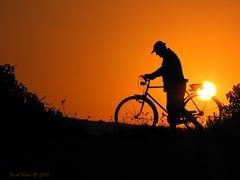 pri západe slnka 2