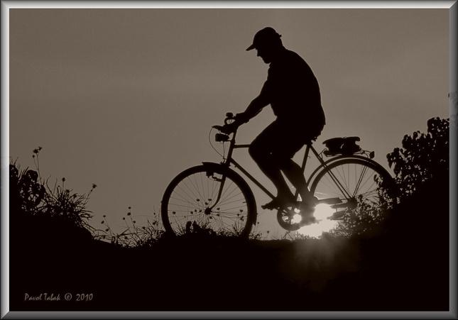 pri západe slnka 3