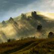 Slnečný vrch