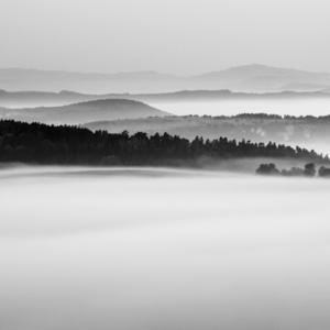 Spišské horizonty