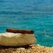 ...dobrú cigarku pri mori...
