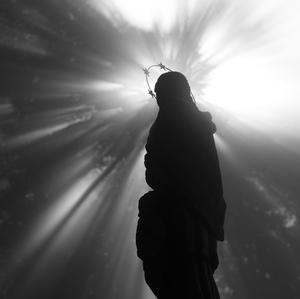 Ráno na Mariánskej hore
