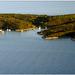 Pokojný prístav