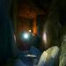 Jaskyniari