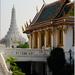 Thai Kompo