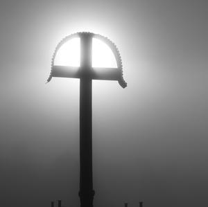 Na krížnych cestách