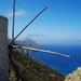 V krajine veterných mlynov