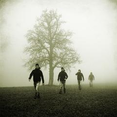 von z hmly