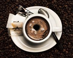 cafebreak