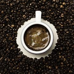 cafebreak II