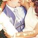 l+m wedding