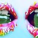 Lips(ďalší pokus)