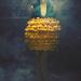 7 smrtelných hriechov (obžerstvo