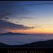 Ostrov Považský Inovec