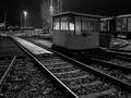 Staré vlakové depo